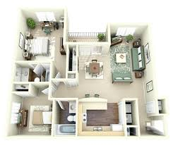 floor plans for a small house 2 bedroom house designs small house 2 bedroom floor plans small