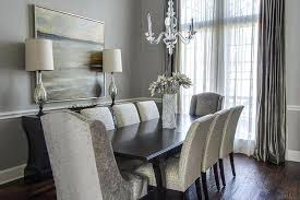 Gray Dining Rooms Grey Dining Room Ideas Cityofhope Co