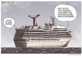 Carnival Cruise Meme - 28 2017 carnival cruise meme punchaoscom detland com
