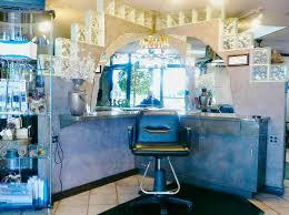 salon station booth rentals in irvine ca best salon station