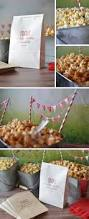 1358 best oh baby images on pinterest parties shower party and