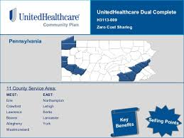 united healthcare producer help desk where to turn resource fair september 2016 united healthcare