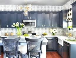 companies that paint kitchen cabinets spray paint kitchen cabinets cool design 2 the kitchen painting