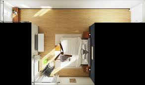 interior design of rooms by jov vanni on cad crowd