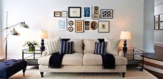sofa kã ln sofa care and cleaning tips wayfair