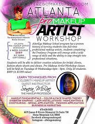 makeup classes in new orleans a freelance makeup artist workshop alterego makeup school