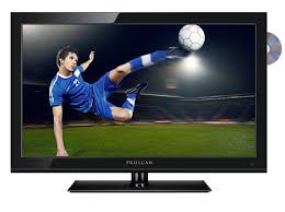 32 tv amazon black friday amazon com proscan pledv1945a b 19 inch 720p 60hz led tv dvd