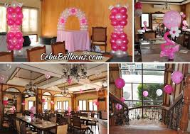 halloween costumes for rent in cebu city christening packages cebu balloons and party supplies