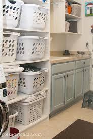 Laundry Room Shelves And Storage Laundry Room Cabinets Ikea Inseltage Ikea Laundry Storage