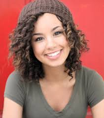 short haircuts for naturally curly hair 2015 latest natural curly hairstyles for black women 2015