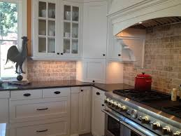 bathroom countertops backsplash designs glass tile kitchen
