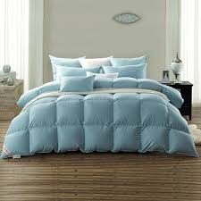 Goose Down Comforter Queen 17 Best Bedding Sets You Can Buy On Amazon U2013 Ease Bedding With Style