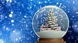 christmas snow globe high quality pictures