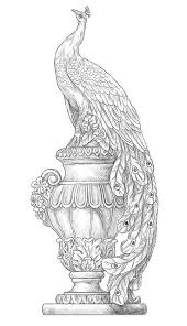 151 colouring pages images