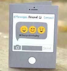 birthday cards u2026 pinteres u2026
