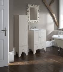 French Bathroom Cabinet by Designer French Provincial Bathroom Furniture Collections Uk