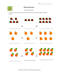 math worksheets kids maths spaceship a v maths worksheets for