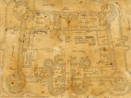 Harry Potter World Map by Harlech Castle Wallpaper By Shawnbrown Buildings Pinterest