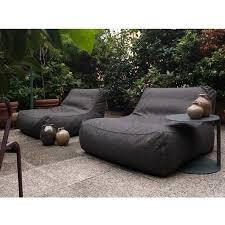 Patio Lounge Chairs Walmart Patio Outstanding Lounge Patio Furniture Outdoor Folding Lounge