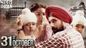 31st october movie dialogue best latest movie dialogue u003e find