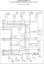 jeep map sensor wiring diagram gandul 45 77 79 119