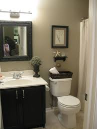 Bathroom Vanity Units Without Sink Vanities Without Tops Floating Double Vanity Pegasus Bathroom