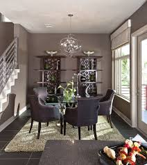 Maxim Chandelier Plan Wisely And Create A Festive Illumination All Year