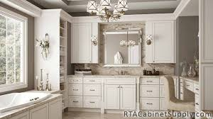 white shaker corner kitchen cabinet antique white ready to assemble kitchen cabinets
