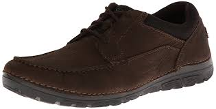 s rockport xcs boots rockport s shoes sale outlet all up to 70