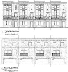 bowling alley floor plans industrial heart of chicago becoming more residential chicago
