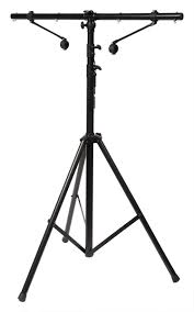 par can lighting stand 0 reviews