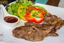 cuisine steak sumo steak สเต กร มทางแต ค ณภาพม ระด บประท บใจ