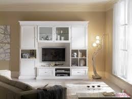soprammobili per soggiorno librerie moderne per soggiorno idee di design per la casa