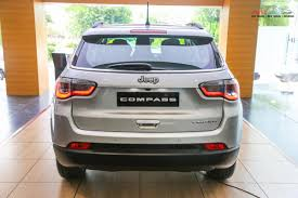 gray jeep 2017 jeep compass suv india launch in india price specs features