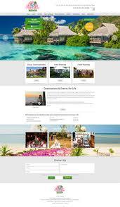 custom web design portfolio responsive web design clear imaging