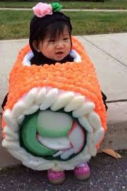baby costume 20 costumes only a baby could wear 20 is genius