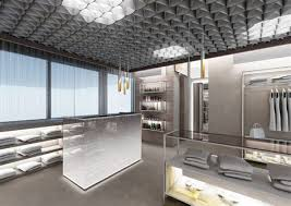 zc home studio design srl collection of zc home studio design srl uffici kera roma