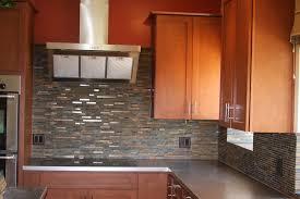hauteur d un bar de cuisine hauteur d un bar de cuisine preview kido u2013 tabouret de bar