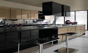 discount cabinets richmond indiana kitchen cabinets richmond in kitchen remodel denver remodeling