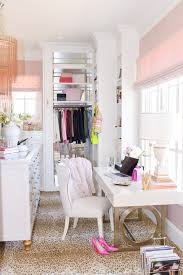 Dressing Room Chandeliers Inspiration Monday Closet Office Office Spaces And Dream Closets