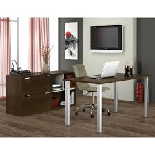 staples office furniture desk staples l shaped desk ideas thediapercake home trend within desks