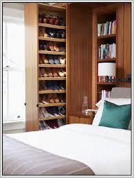 File Storage Ottoman File Storage Ottoman Home Design Ideas