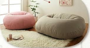 Where Can I Buy Bean Bag Chairs Bean Bag Outdoor Furniture Floor Seating Sofa Buy Bean Bag