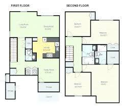 free floor plan design floor plan design software house floor plans and designs big plan