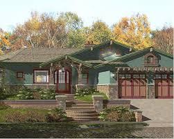 craftman style house plans prefab homes craftsman style house plans by topsider homes