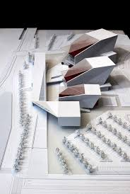 Architecture Art Design 70 Best Architectural Models Images On Pinterest Architecture