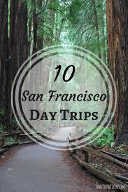California destination travel images 541 best san francisco images francisco d 39 souza jpg