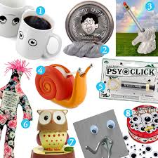 16 inexpensive gifts for coworkers creative gift ideas to show