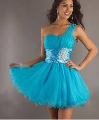 cheap homecoming dresses for juniors brqjc dress