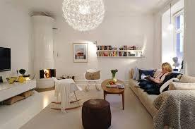 Chandelier Philippines Chandelier For Living Room Buy Design Philippines Decor Ettacox Com